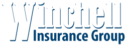 Winchell Insurance Group